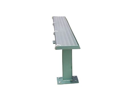 sports bench seating index of assets content images bench seats aluminium cutout