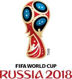 coupe du monde de football de 2018 wikip 233 dia