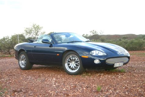 auto repair manual online 2002 jaguar xk series transmission control service manual installing tps on a 2002 jaguar xk series autofiber s 2002 jaguar xk series in