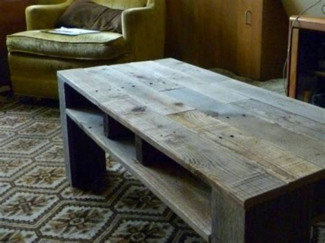 oldthingsnew for sale pallet table