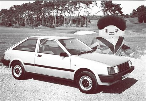 Compare Car Insurance For 80 S by The Best And Worst Cars Of The 1980s Confused