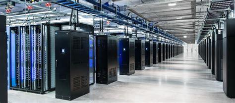 design server google data center ncc