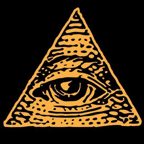 imagenes simbolos illuminati historia y or 237 genes del quot ojo que todo lo ve quot mucho m 225 s