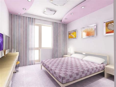 Bedroom False Ceiling Designs Pictures False Ceiling Designs For Bedrooms Collection