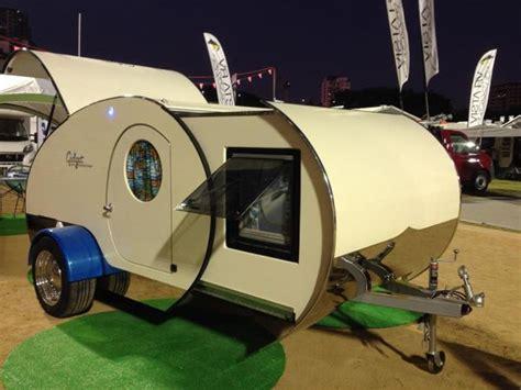 gidget teardrop trailer hit the road with all new gidget retro teardrop cer