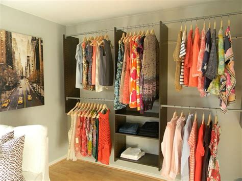 converting a bedroom into a closet bedroom into closet converting the spare room into the