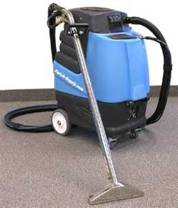 How To Make Carpet Cleaner For Machine Best Carpet Cleaners Green Carpet Cleaning In Manassas Va