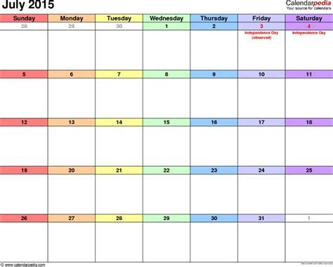 11 x 17 calendar templates calendar printable 2019