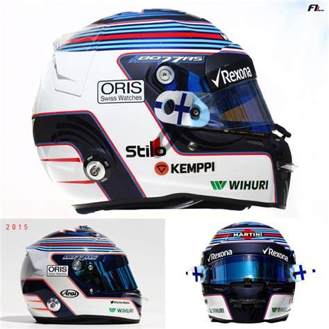 f1 helmet design rules all of the 2016 f1 helmet designs f1i com