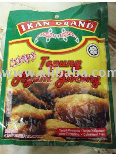 Ottogi Frying Mix 1kg Tempura Flour Mix Tepung Gorengan Tempura Korea frying mix flour images