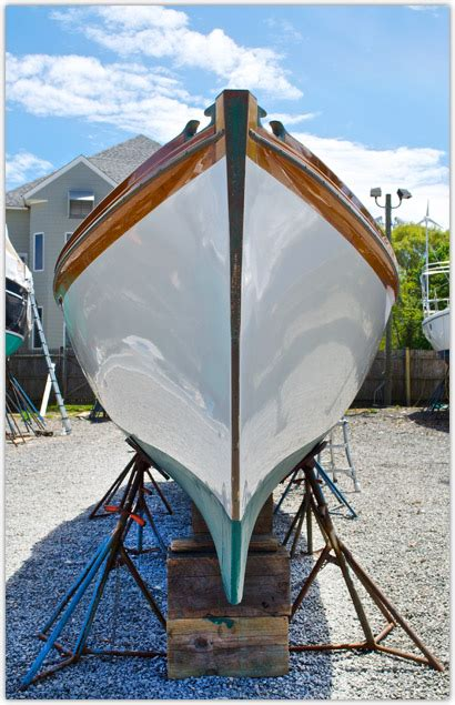 boat paint topside topside painting