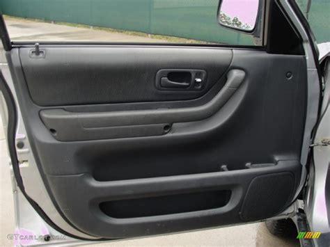 2008 honda crv ex door panel 2000 honda cr v lx door panel photos gtcarlot