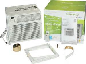 Air Conditioners For Small Windows Designs Small Window Air Conditioner The Right Portable Room Cooler Vizimac