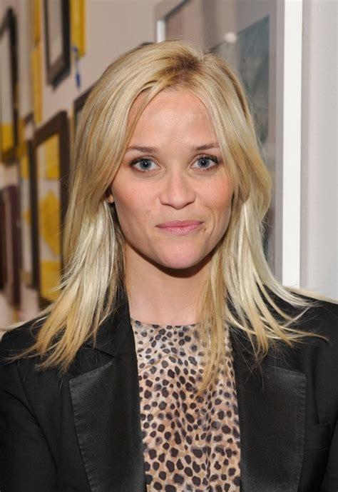 medium layered hair without bangs medium layered blonde hairstyle with bangs hairstyles weekly