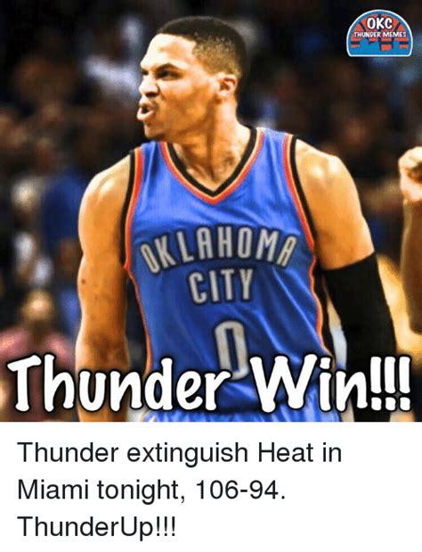 Thunder Memes - funny okc thunder memes of 2017 on sizzle okc thunder memes