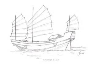 View Larger Image Credit Howto Drawcouk sketch template