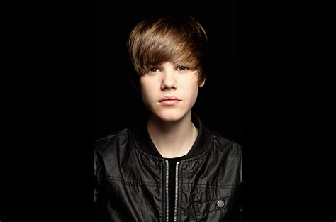 justin bieber biography conclusion teen sensation justin bieber photo essays time