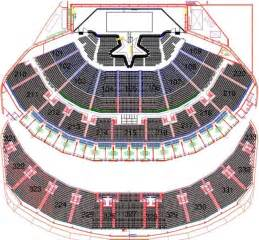 Leeds Arena Floor Plan by The First Direct Arena Page 284 Skyscrapercity