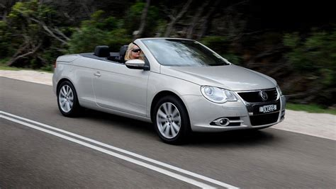 electric and cars manual 2007 volkswagen eos spare parts catalogs image gallery 2008 vw eos