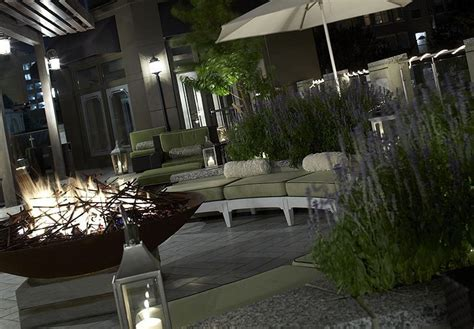 hotel wedding packages in atlanta ga renaissance atlanta midtown hotel wedding venue in