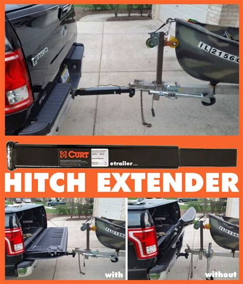 boat trailer accessories uk the 95 best boat trailer accessories images on pinterest