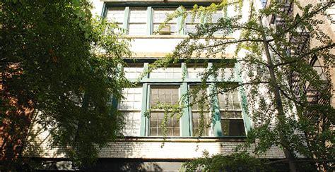 alger house alger house