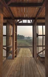 Barn Home Interiors by Modern Barn Home Interiors Pinterest