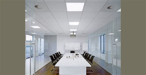 Suspending Ceiling by Suspended Ceiling Prices How To Apply Suspended Ceiling