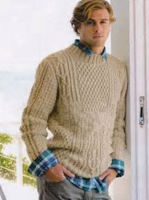 Handmade Mens Sweaters - 17 best images about s sweaters on bottega