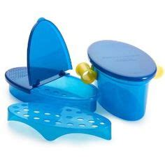 microwave pasta boat directions microwave pasta boat http www lovedesigncreate