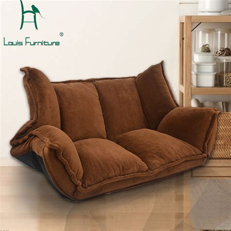 folding couch bed european style modern lady sofa adjustable creative sofa
