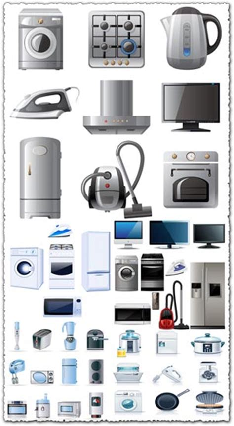 household electrical appliances www imgkid the