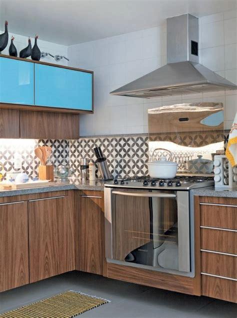 some kitchen design ideas to fall in interior