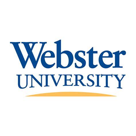 Webster Financial Aid Office by Webster Webster