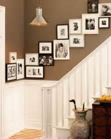 Chandeliers For Hallways Wall Ideas