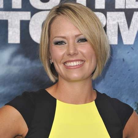 salary of dylan dreyer dreyer pay dylan dreyer invites you to see the heart of