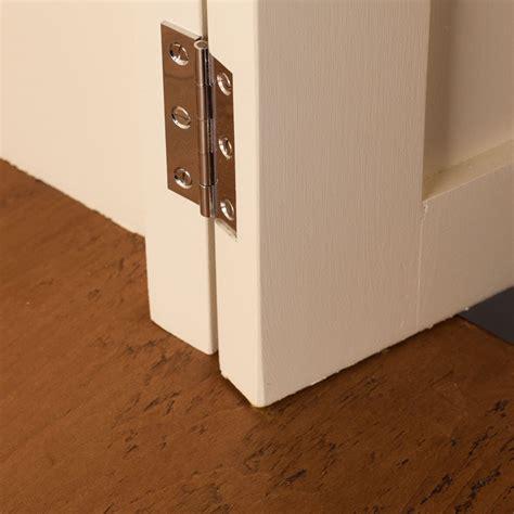 kitchen bi fold door hardware freestanding pantry with bi fold doors mudd co