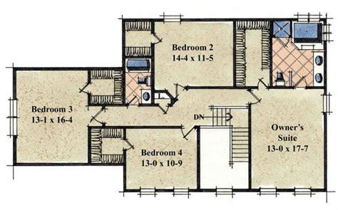 home design story start over floor 2nd thefloors co