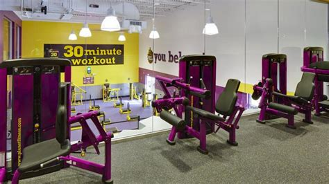planet fitness haircut miami westchester fl planet fitness