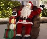 Home Depot Inflatable Outdoor Christmas Decorations by Outdoor Christmas Decorations Amp Inflatables