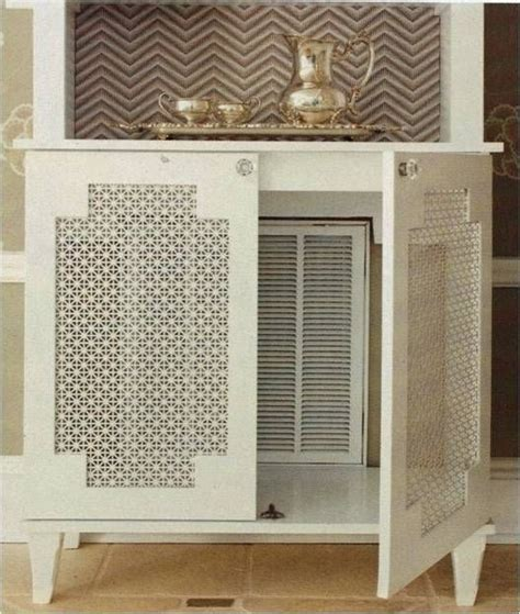 wire mesh cabinet 41 best images about mesh cabinet doors on pinterest