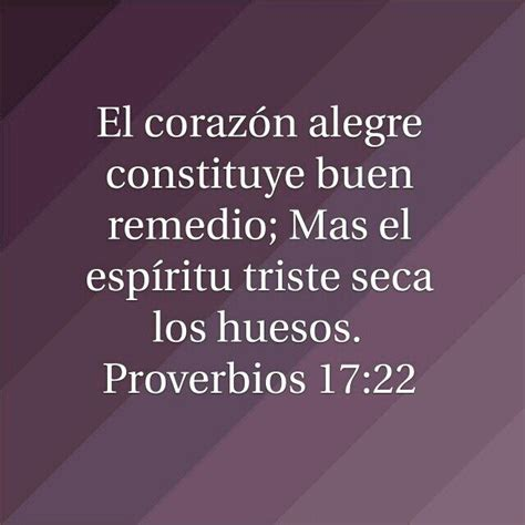 43 best images about proverbios 225 rabes on 121 best images about vers 237 culos de la biblia on pinterest