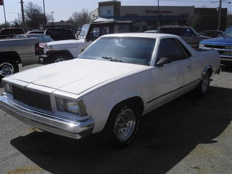 el camino parts chevy el camino parts chevy el camino auto parts