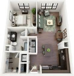 Lyson media news new invention amp design 50 one 1 bedroom