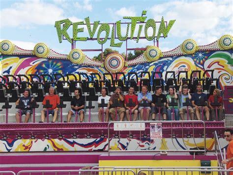 theme park zaragoza parque de atracciones de zaragoza photos videos