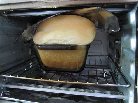How To Bake In Toaster Oven my baking in a toaster oven