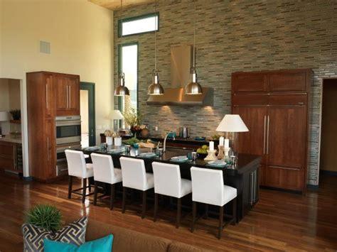 Hgtv Dream Kitchen Giveaway - hgtv dream home 2010 kitchen pictures and video from hgtv dream home 2010 hgtv