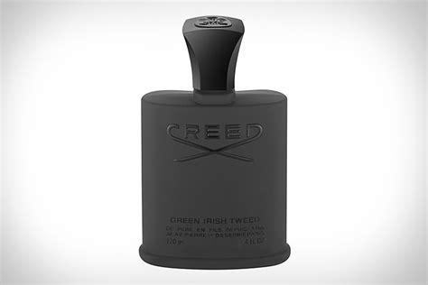 Parfum Creed Green Tweed creed green tweed cologne uncrate