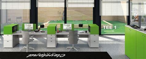 arredamento ufficio on line consigli per acquistare un arredamento per ufficio