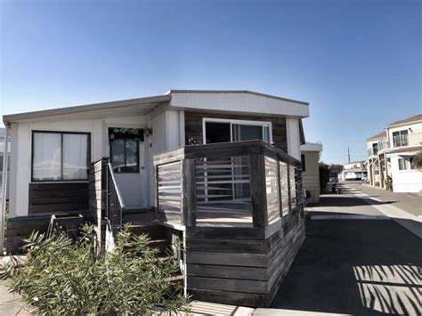 used mobile homes for sale used mobile home classifieds